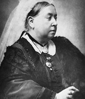 The Victorian Era of Queen Victoria