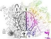left Brain strengths