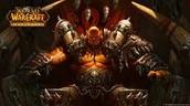Blizzard recompensa la fidelidad de los fans de World of Warcraft con una figura