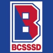 Burlington County Special Services School District