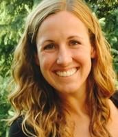 Kelly Becker, ELL