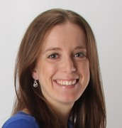 Amy Squires, Origami Owl Leading Designer #37461