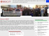 Plataforma VT en la web dels projectes