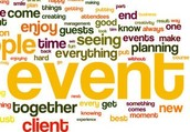 Why Event Management ?