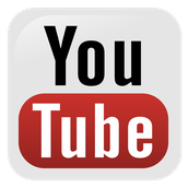 FCHS Technology You Tube Channel