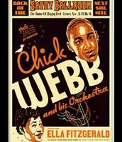 Chick Webb Orchestra