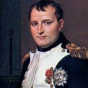 Napoleon BIOGRAPHY: