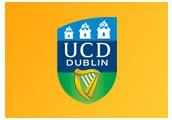 Login to My UCD to Begin