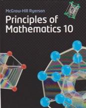 The best math web site