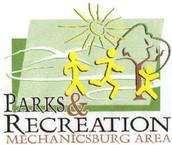 Mechanicsburg Area Parks & Recreation