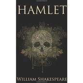 The Book of Hamlet