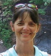 Roberta Powell 253-847-2393