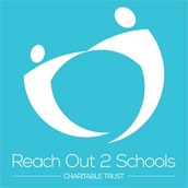 Reach Out 2 Schools Charity