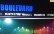 """B.A. Boulevard"" The Blog"