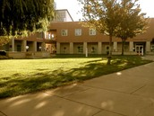 California State University, East Bay Concord Campus