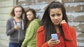 10 Statistics About Cyber bulling and Mental Health