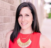 Lindsy Wiltshire- Stella & Dot Associate Director