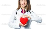 Medicina General y Especializada, Enfermería