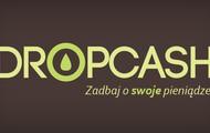 Dropcash