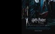 """Гарри Поттер и кубок огня"""