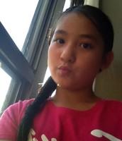 Hanna Y