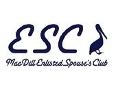 February ESC Meeting