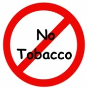 More on how to stop or avoid the use of Tobacco