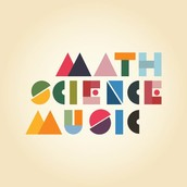 Embedding Music into Math & Science