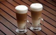 Free Barrington Roasting Co. Coffee
