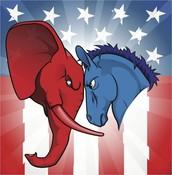 Can Rubio help break the gridlock in Congress?