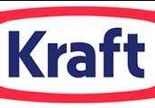 About KRAFT