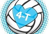 4T Volleyball Tournament