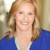 Cynthia Briggeman