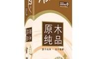 清风新原木卷筒卫生纸 (B22AT4CN1)