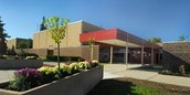 Keller Elementary