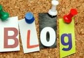 BMS Blogs!