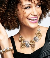 Bestselling Fashion Jewelry