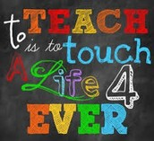 What is National Teacher Appreciation Day?