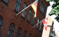 Denmark school