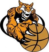Varsity Basketball Home Games