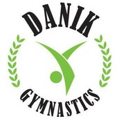 Open Gym at Danik!