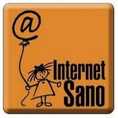 Internet un mundo de Información