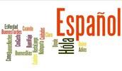 La Clase de Espanol II Pre-ap