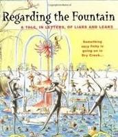 Regarding the Fountain by Kate Klise