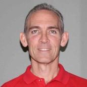 Coach McQuary's Educational Career