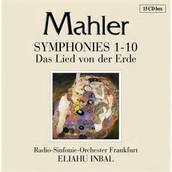http://boxset.ru/eliahu-inbal-gustav-mahler-symphonies-1-10-das-lied-von-der-erde-15-cd-box-set-flac/