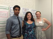 Waksman Student Scholars Program at Rutgers
