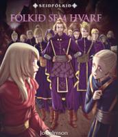 Seiðfólkið  4