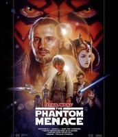 STAR WARS 1: THE PHANTOM MENACE