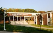 Talley Middle School
